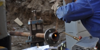 welder-1767003_960_720 - KaliningradNews.Ru