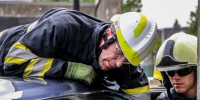 fire-department-1892426_960_720 - KaliningradNews.Ru