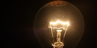 light-bulb-1784496_960_720 - KaliningradNews.Ru