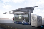 12-Alen-Tech-Solar-Powered-Air-Purification-Smart-Bus-Shelter-1.jpg - Страна Калининград