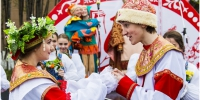 Фото: https://www.murman.ru/news/files/2015/20150525_0655-3.jpg - Kgzt.Ru