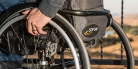 wheelchair-749985_960_720 - Kgzt.Ru